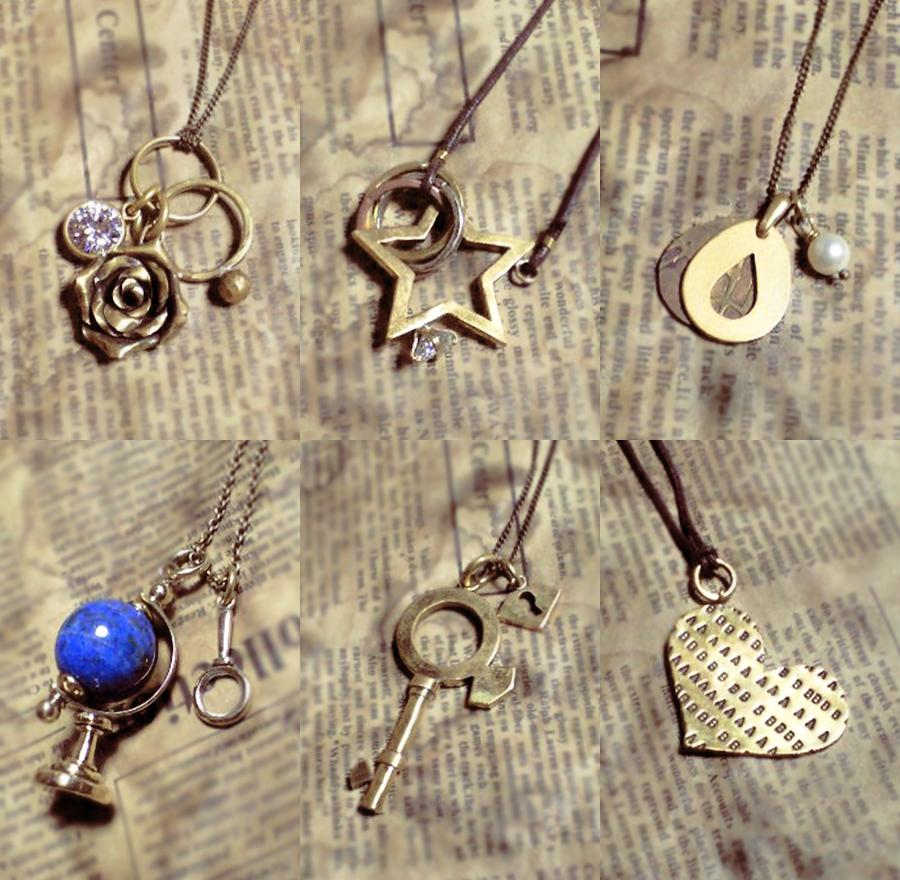 accessory_01_04