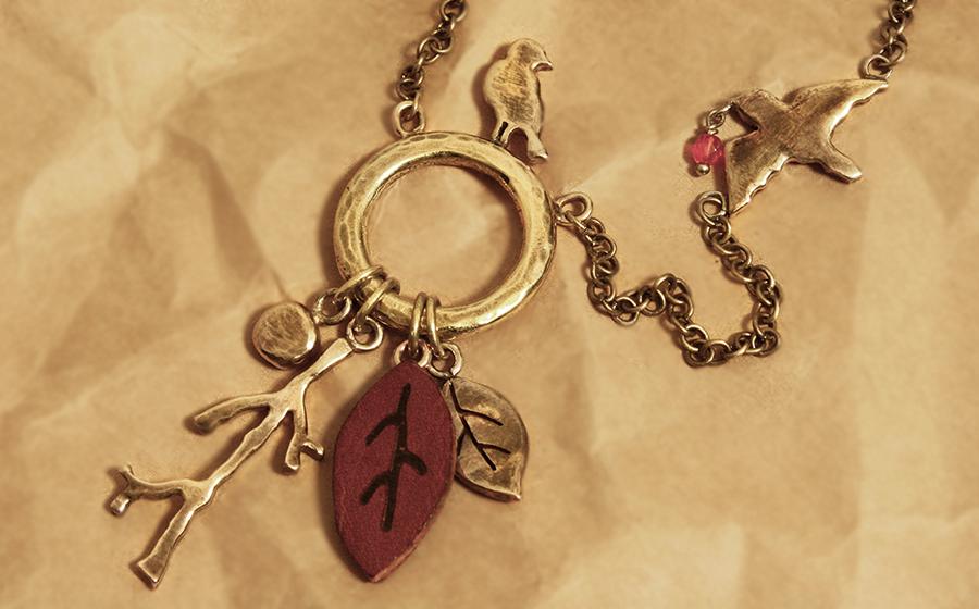 accessory_03_02