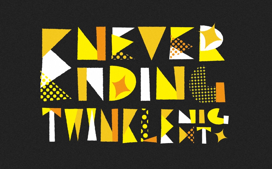 twinkle_typeface_01