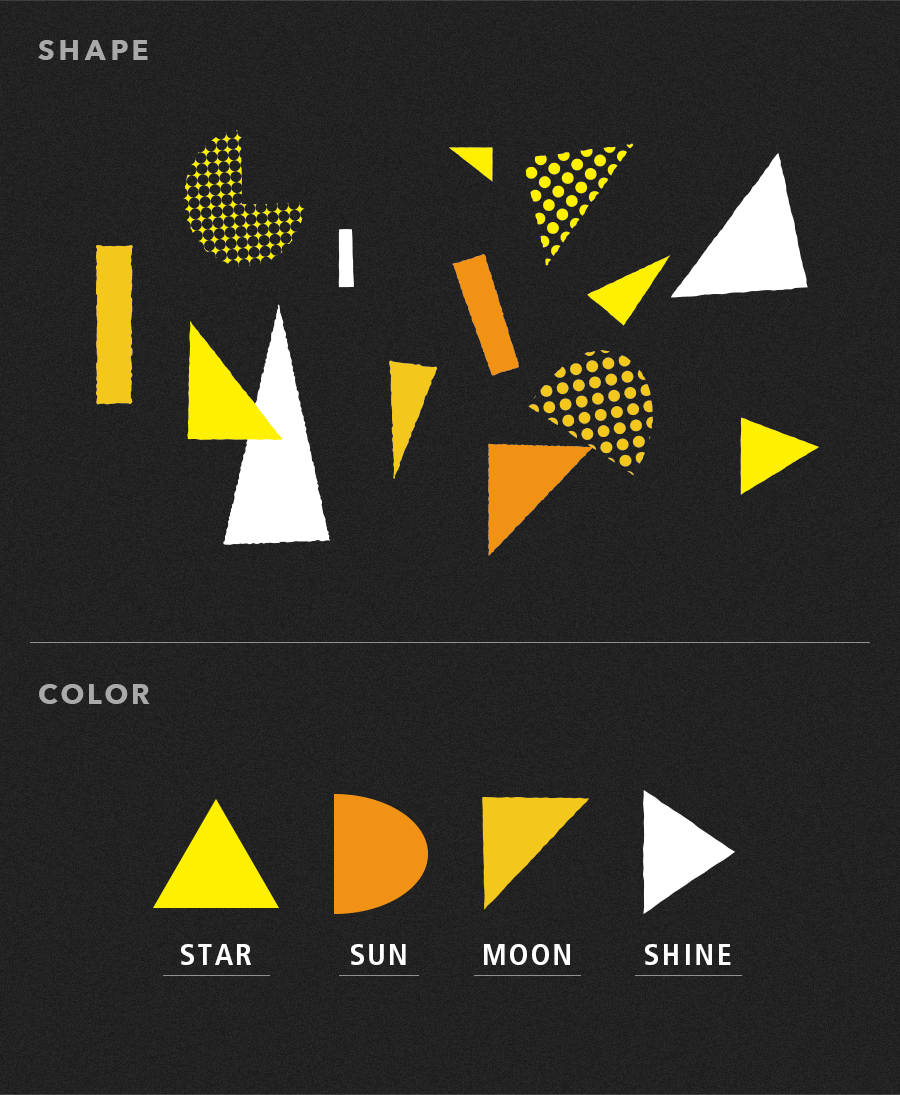twinkle_typeface_02