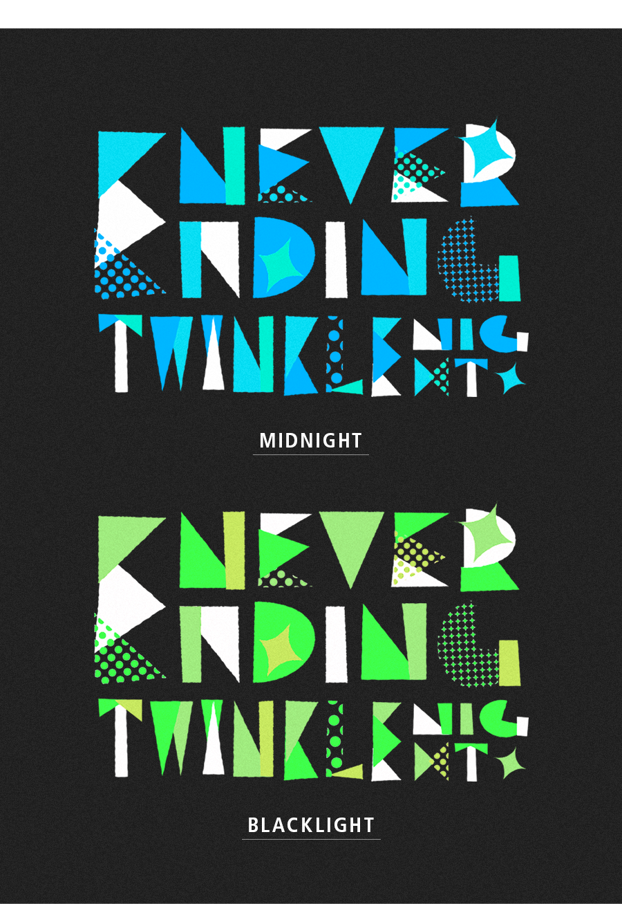 twinkle_typeface_03