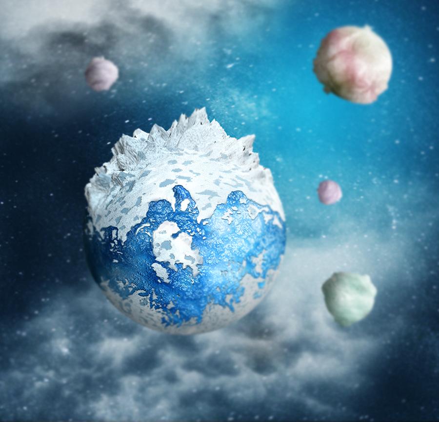 Universe_3d_01