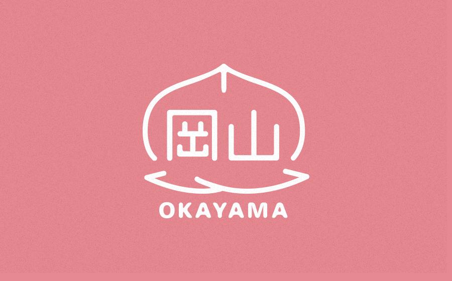hometown_symbol_03
