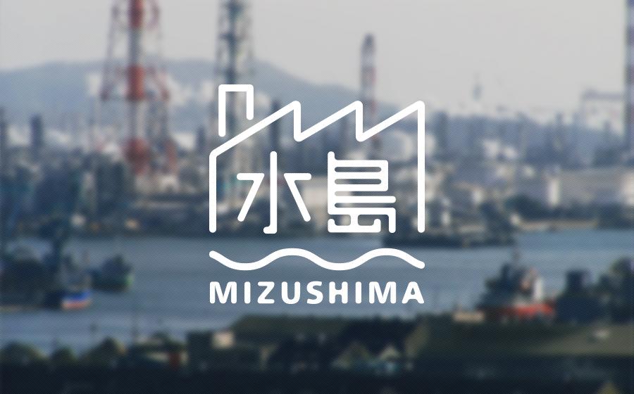 hometown_symbol_06