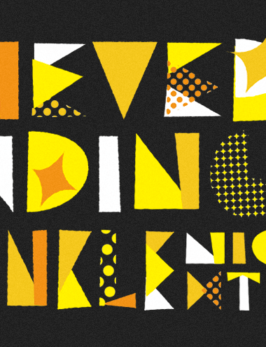 twinkle_typeface