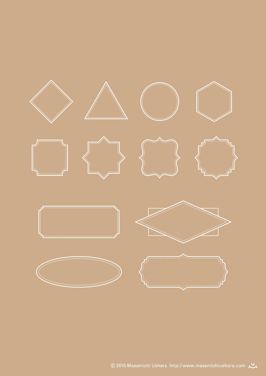 12_simple_frame_01