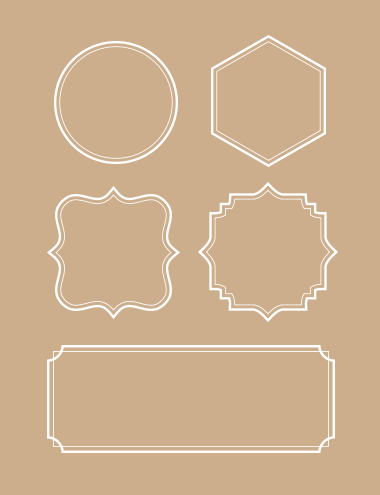 12_simple_frame_thum