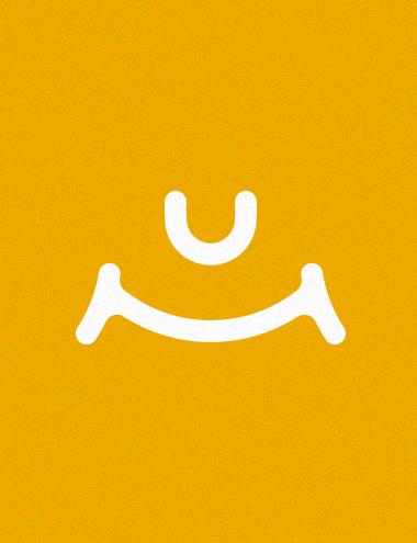 profile_symbol_thum