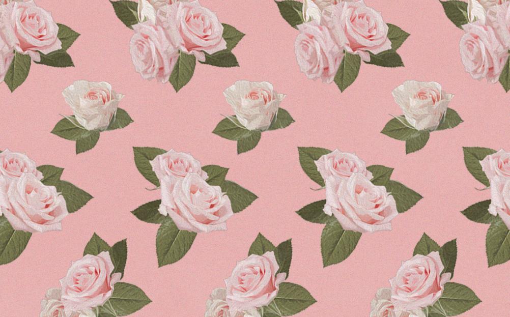 rose_pattern_00