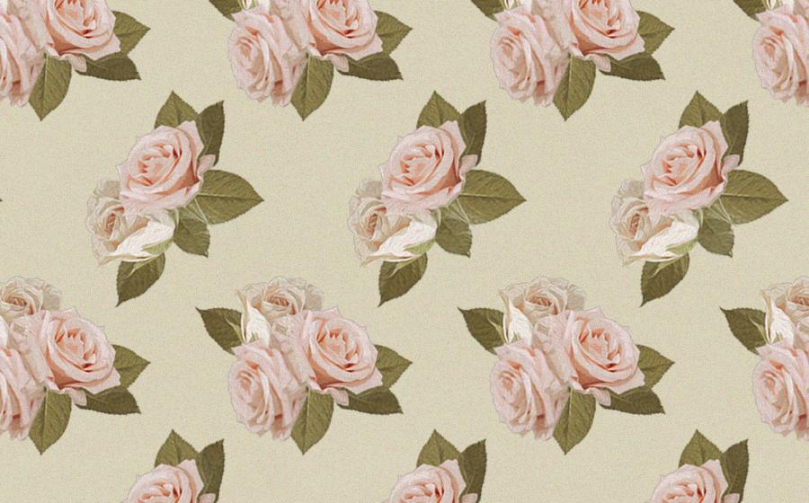 rose_pattern_01
