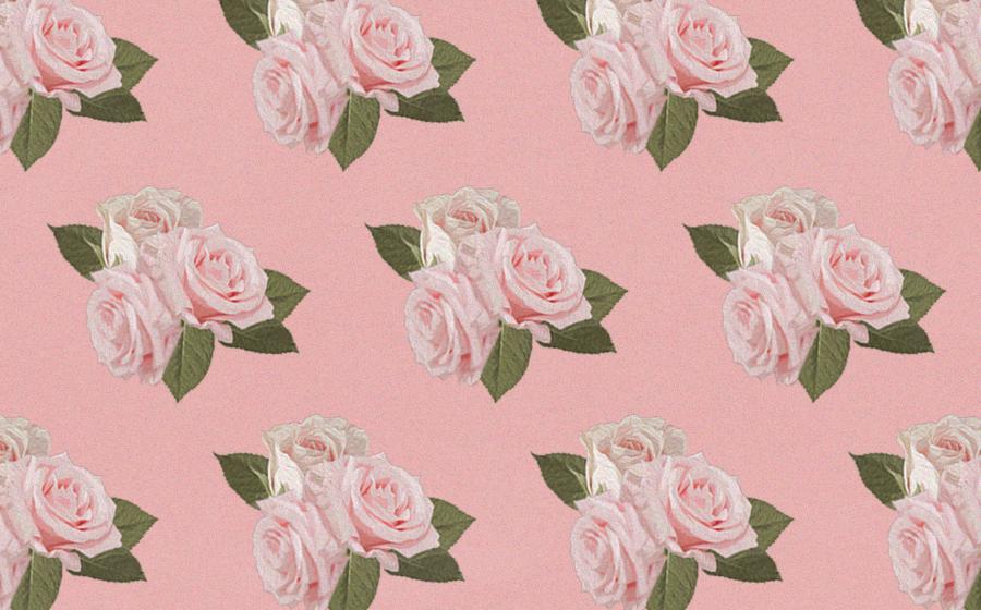 rose_pattern_02