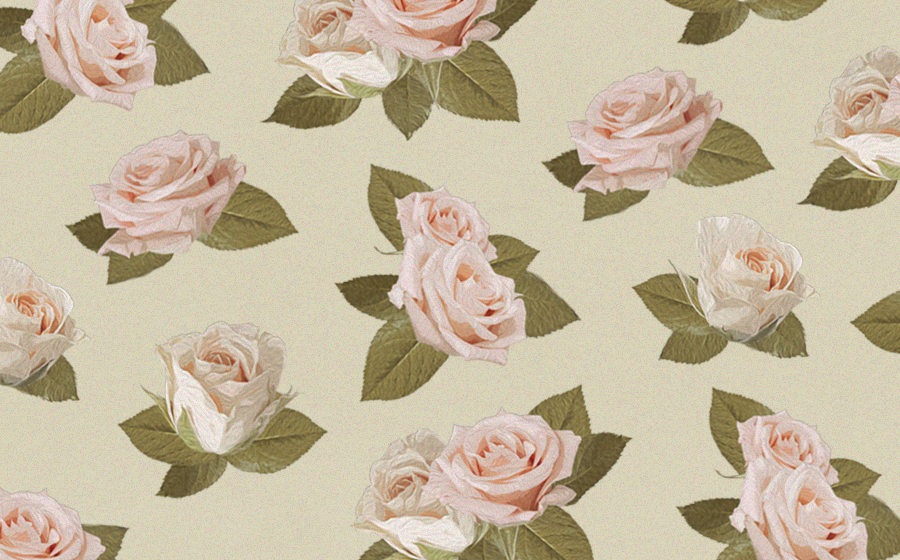rose_pattern_03