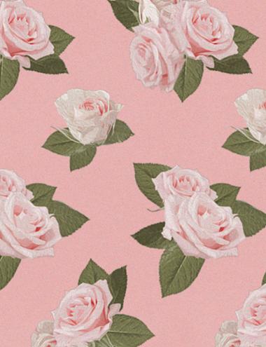 rose_pattern_thum