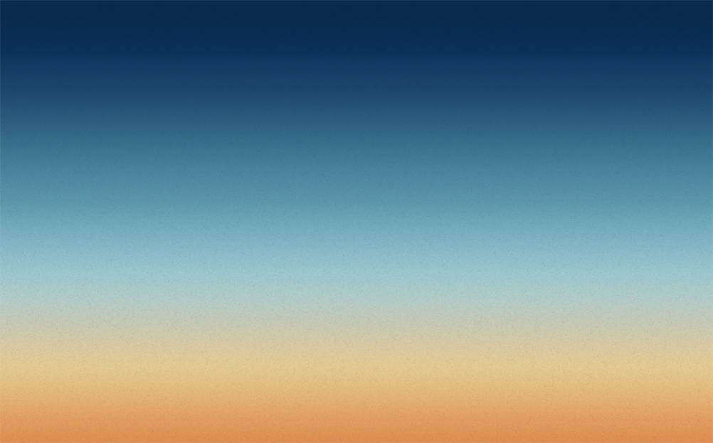 sky_gradation_00