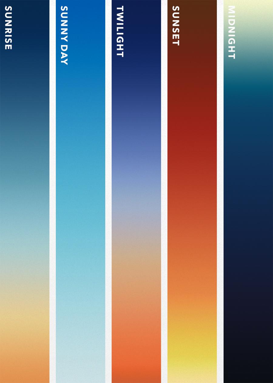 sky_gradation_01