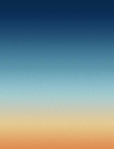 sky_gradation_thum