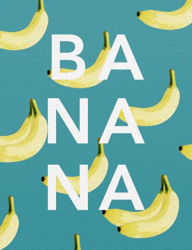 banana_thum