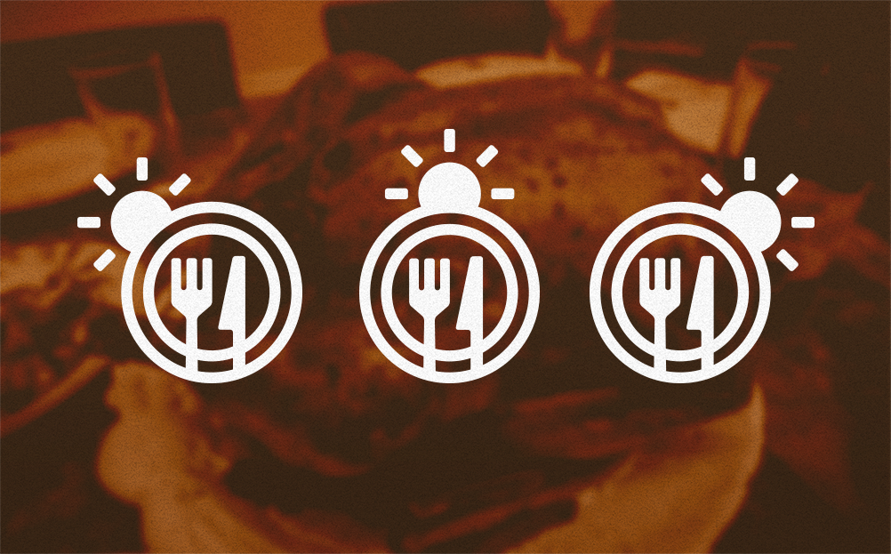 mealtime_symbol_00