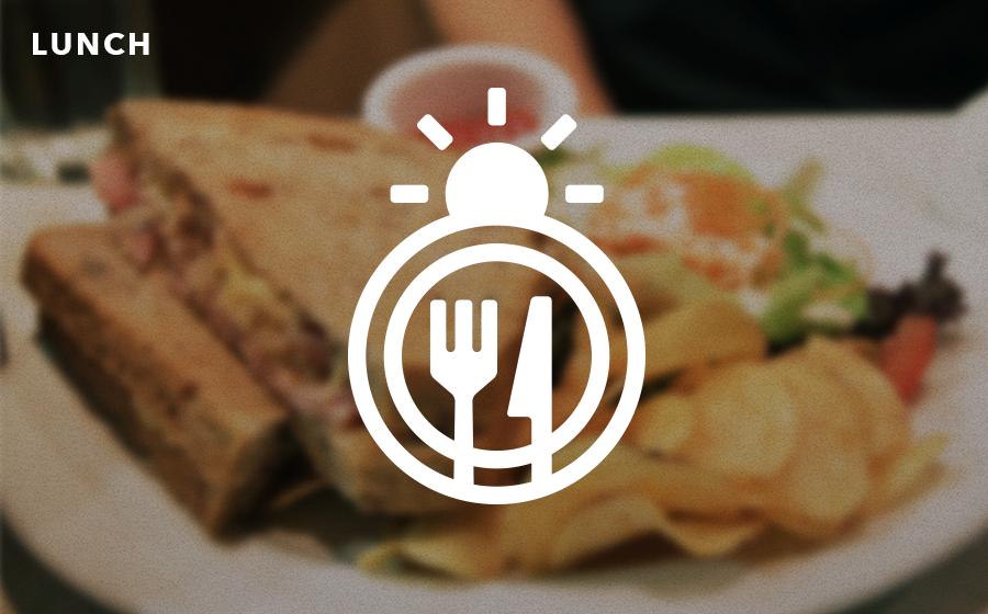 mealtime_symbol_03