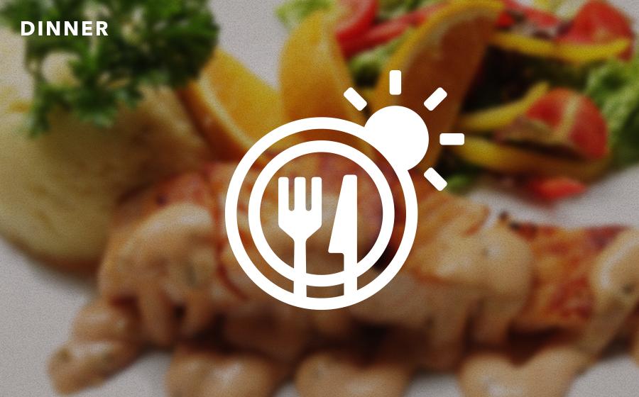mealtime_symbol_04