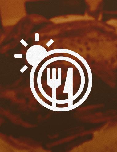 mealtime_symbol_thum